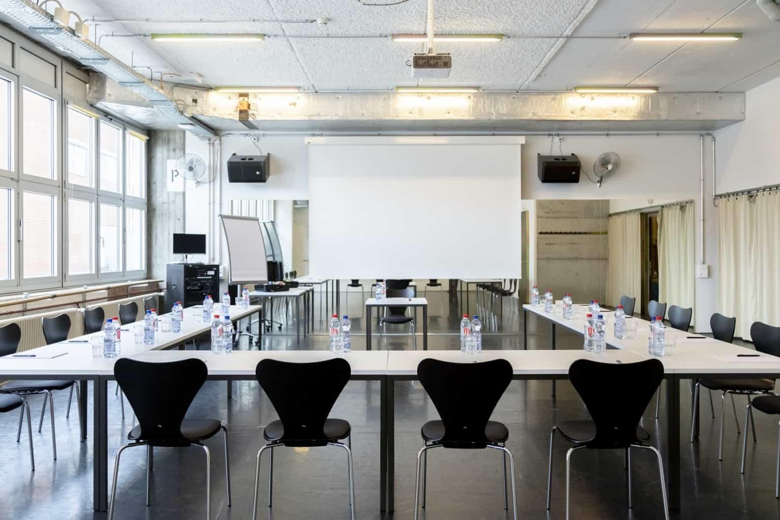 Seminare & Workshops - eins0eins