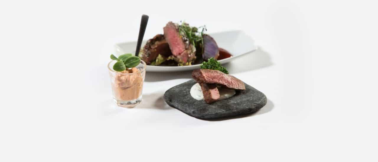 Gala Dinner - eins0eins