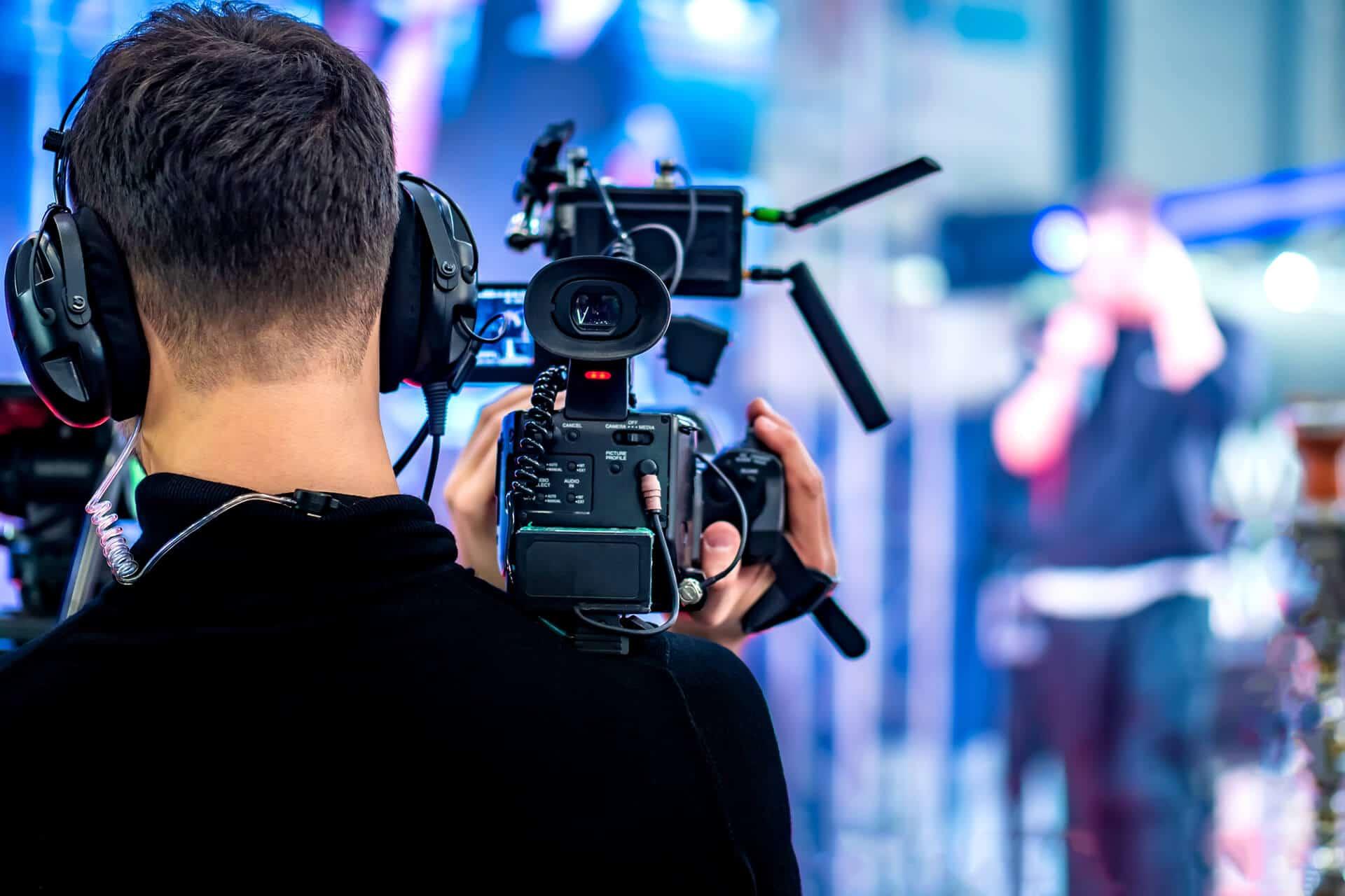 eins0eins-livestream-stream-paket-angebot
